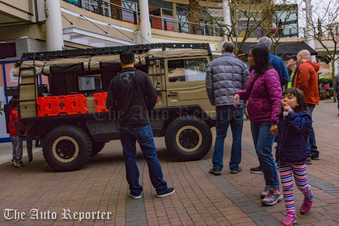 2017 Exotics at RTC Opener -87