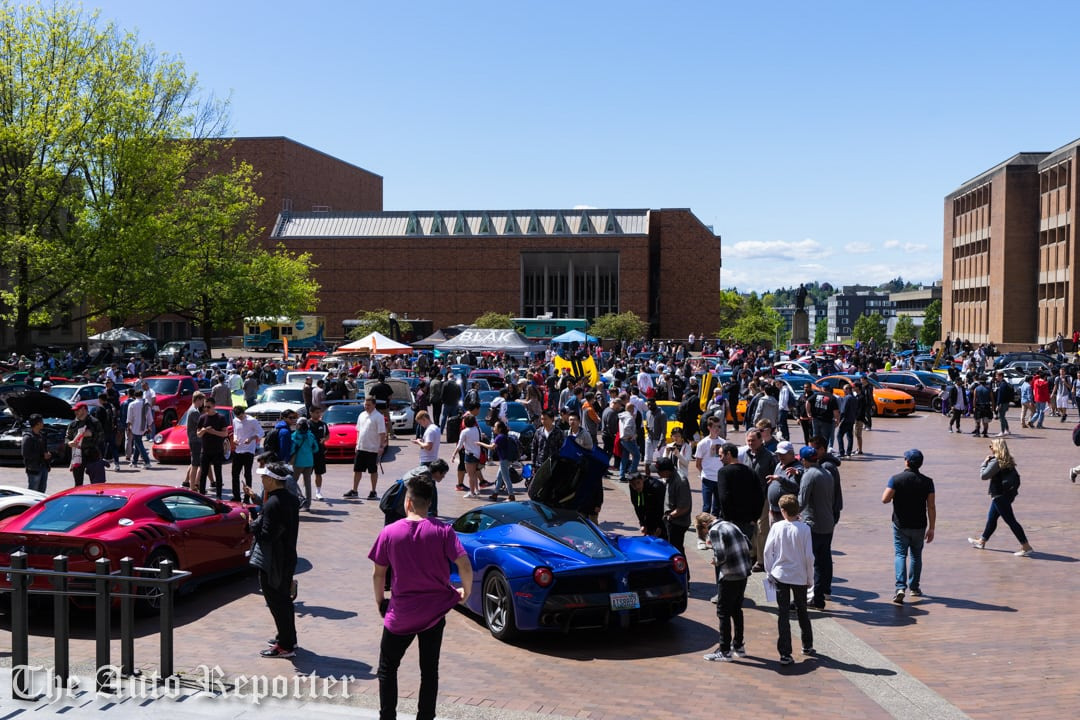 2017 Red Square Car Show _ 002