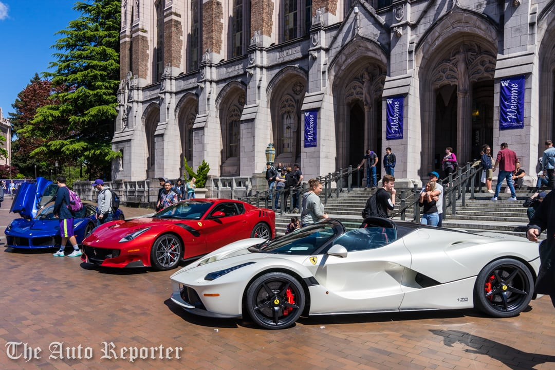 2017 Red Square Car Show _ 007