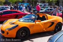 2017 Red Square Car Show _ 062