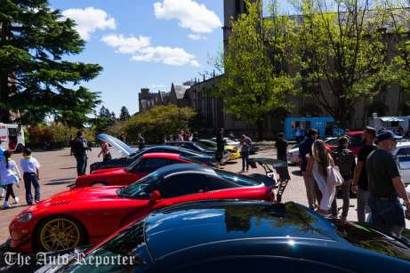 2017 Red Square Car Show _ 066