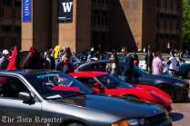 2017 Red Square Car Show _ 069