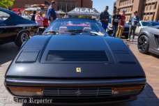 2017 Red Square Car Show _ 070