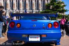 2017 Red Square Car Show _ 073