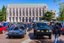 2017 Red Square Car Show _ 086