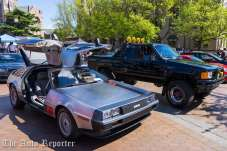 2017 Red Square Car Show _ 089