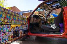 2017 Red Square Car Show _ 095