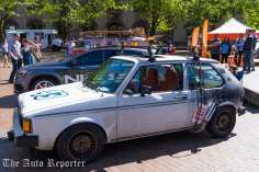2017 Red Square Car Show _ 103