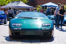 2017 Red Square Car Show _ 113