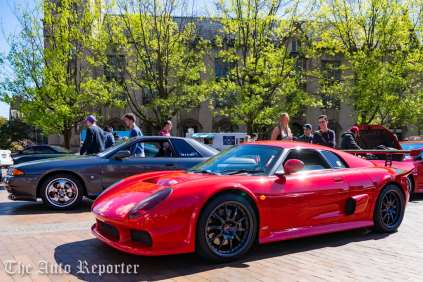 2017 Red Square Car Show _ 116
