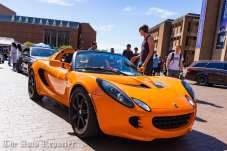 2017 Red Square Car Show _ 131