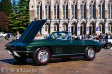 2017 Red Square Car Show _ 136