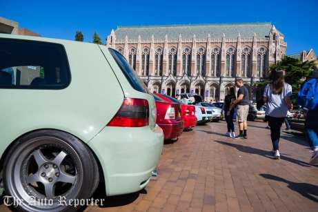 2017 Red Square Car Show _ 139