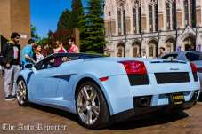 2017 Red Square Car Show _ 142