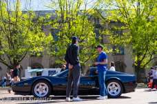 2017 Red Square Car Show _ 145