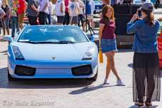2017 Red Square Car Show _ 146