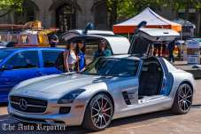 2017 Red Square Car Show _ 147