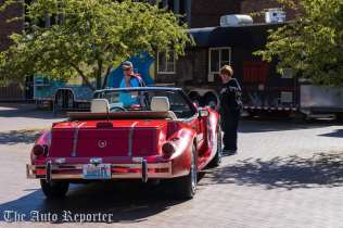 2017 Red Square Car Show _ 162