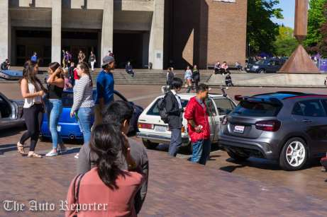 2017 Red Square Car Show _ 163
