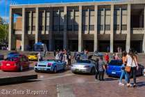 2017 Red Square Car Show _ 164