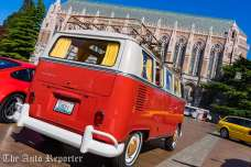 2017 Red Square Car Show _ 166