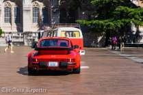 2017 Red Square Car Show _ 167