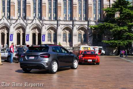 2017 Red Square Car Show _ 168