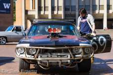 2017 Red Square Car Show _ 175