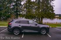 2017 Mazda CX-9 Signature _ 05