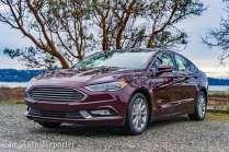 2017 Ford Fusion Hybrid _ 04