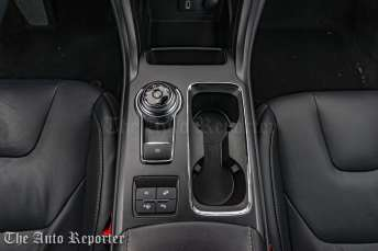 2017 Ford Fusion Hybrid _ 29