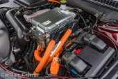 2017 Ford Fusion Hybrid _ 41