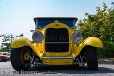 2017 Camano Car Show-128