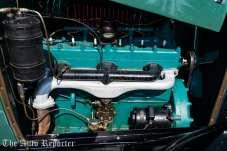 2017 Camano Car Show-136