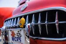 2017 Camano Car Show-25