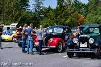 2017 Camano Car Show-33