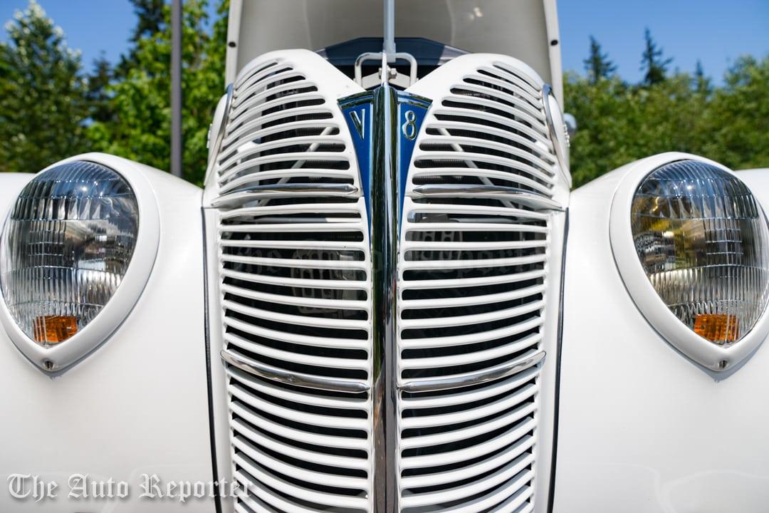2017 Camano Car Show-43