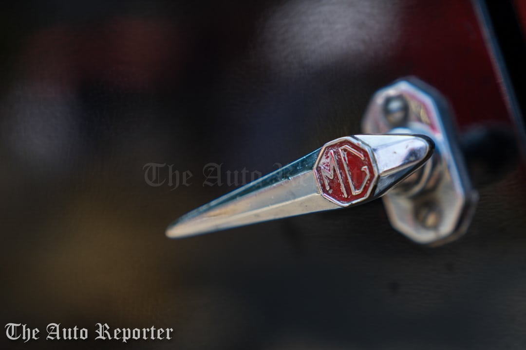 2017 Camano Car Show-50