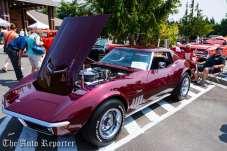 2017 Camano Car Show-51