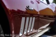 2017 Camano Car Show-52