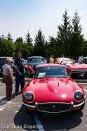 2017 Camano Car Show-65