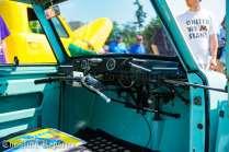 2017 Camano Car Show-76