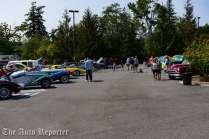 2017 Camano Car Show-81