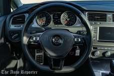 2017 Volkswagen Golf Alltrack-22