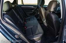2017 Volkswagen Golf Alltrack-24