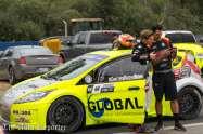 2017 Global Rallycross Day 1 _ 007