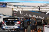 2017 Global Rallycross Day 1 _ 022