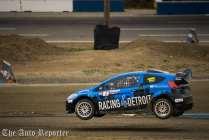 2017 Global Rallycross Day 1 _ 032