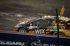 2017 Global Rallycross Day 1 _ 037