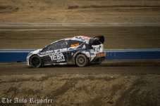 2017 Global Rallycross Day 1 _ 042